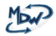 Logo Midway's Network
